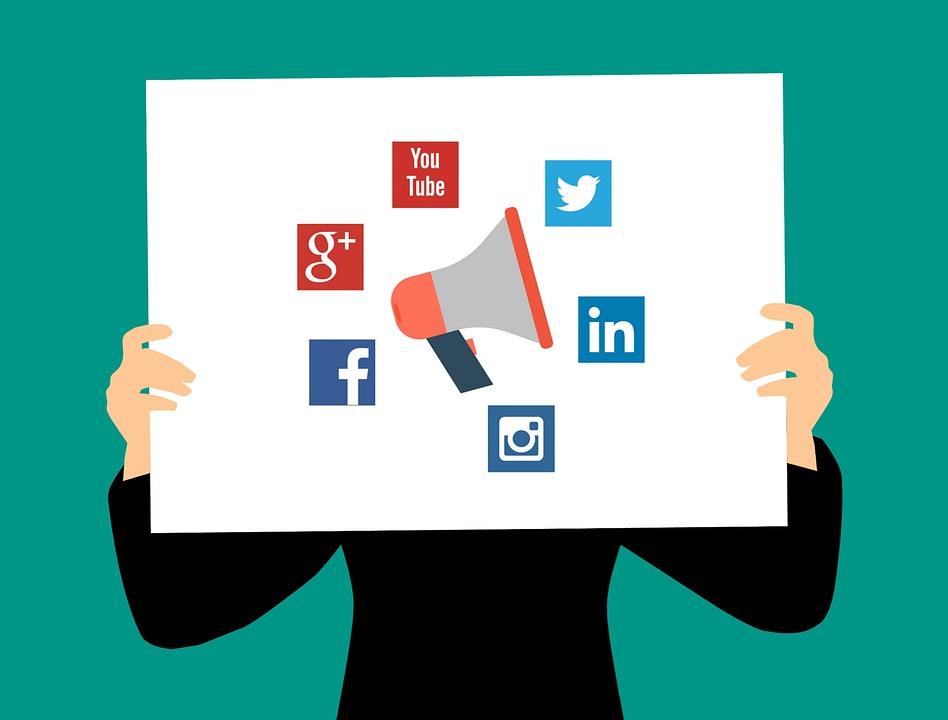 How to Effectively use Social Media to Promote your Business